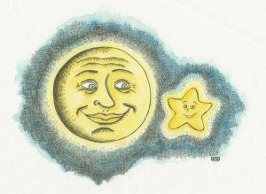 Mond-und-stern1